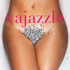 Photo credit: http://michellejoni.com/vajazzling/