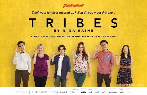 Tribes_12Sheet_draft02